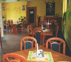 teaser_restaurant